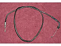 Suzuki GS750 GS450 Throttle Cable P/No 5830011400