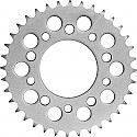 332/344-38 REAR SPROCKET HONDA CB750 (RC39)