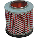 HONDA CMX450C REBEL 1986-1987 AIR FILTER REPLACEABLE ELEMENT