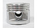 HONDA XL250, XL250K0, XL250K1, XL250K2, XL250K3 (329) 1970-33 PISTON KIT STD to 1.50mm oversize