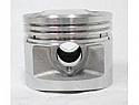 HONDA XL250, XL250K0, XL250K1, XL250K2, XL250K3 (329) 1970-33 PISTON KIT STD to 1.50mm oversize