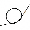 KAWASAKI ZX-6R (ZX636C1, C6F, D6F), KAWASAKI ZX-6RR (ZX600N1H) CLUTCH CABLE