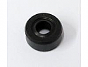91201324023 Honda Oil Seal 6.5x14.5x7 RH Crankcase Cover