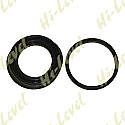 CALIPER SEALS ONLY OD 38MM BOOT LARGE LIP (PAIR)