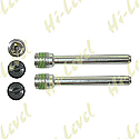 BRAKE PAD PIN SET AS FITTED TO 330077, 330144, 330182, 330102