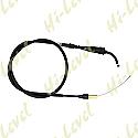 YAMAHA TTR90 2000-2007 THROTTLE CABLE