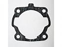 Honda 12191-gk8-000 Cylinder Head Gasket Genuine NOS Nq50 Sb50