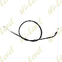 HONDA PULL VFR800FiW, FiX, FiY, Fi1 1998-2001 THROTTLE CABLE