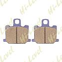 KYOTO VD221, FA64, SBS535 (PAIR)
