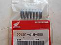 Honda 1977-1978 Cb750 Clutch Spring 22401-410-000