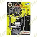 SUZUKI RM125H, RM125J 1987-1988 GASKET FULL SET
