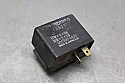 Yamaha DT DT125 DT125LC Genuine Flasher Relay Assembly 10V-83350-10