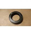 91209-371-003, OIL SEAL, 27X43X9, Honda