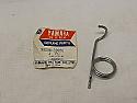 YAMAHA 90508-32056-00 BRAKE PEDAL TORSION SPRING HS1 RD200 RS100 RD125