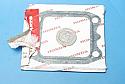 Reed block gasket genuine Honda NS125 14132-kr1-761
