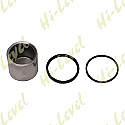 CALIPER PISTON & SEAL KIT 38MM x 36.20MM