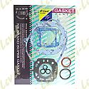 YAMAHA YZ80N, S 1985-1986 GASKET FULL SET