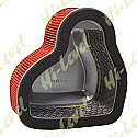 HONDA VTX1300S 2003-2007 AIR FILER