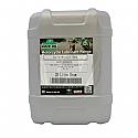 Rock Oil Guardian 10W40 Semi-Synthetic 20 Litre