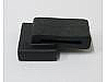 38306-KJ6-740, Suspension winker rubber