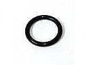 O RING 15X2.5 CB400F CBR500 HONDA