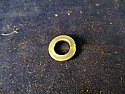(94111-08000) WASHER, SPG.8MM CB450K1