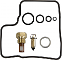 HONDA ST1100 1991-2003 CARB REPAIR KIT
