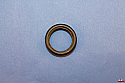 HONDA CB77 CB500T CA160 CA72 OIL SEAL PART# 91205-200-000