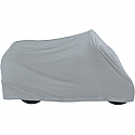 NELSON RIGG DC505 XX-LARGE DUST COVER