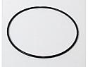 (91304369000) O Ring,73.8x2.0