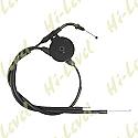 APRILIA RS125 THROTTLE CABLE