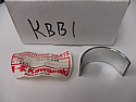 Kawasaki 74-78 Kz400 Connecting Rod Bearing 13034-048