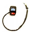 Handlebar Switch (Right) Non DRL