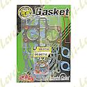 SUZUKI GS400, SUZUKI GS425 1977-1980 GASKET FULL SET