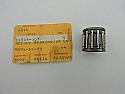Kawasaki Small End Needle Bearing C2 F1 KH250 S1 KH400 S3A S78n