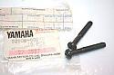 Yamaha 92516-06030-00 Screw, Pan Head