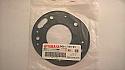 Yamaha Cylinder Head Gasket 34X-11181-01 00 DT125LC Mk2 RD125LC Mk2