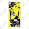 HONDA SFX50 95-01, HONDA SGX50 97-03, HONDA SH50 96-03, HONDA SJ50 93-99 GASKET FULL SET