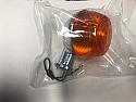 Indicator Yamaha FS1E Early, YB100, RD125DX, LB2 80 Bop 2,V90 Rear (Stem 35mm)