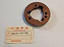 Honda 1971-1978 Cb500 Cb550 Starter Clutch 28120-323-000