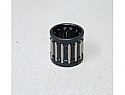 HONDA MTX125 SMALL END BEARING