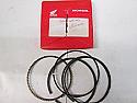 HONDA XR80 1979-1999 STD PISTON RINGS