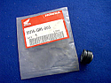 Honda 51314-gr1-003 Pivot Arm Bushing