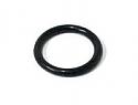 O RING,16MM MBX50
