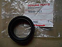 KAWASAKI Genuine New Ninja250R One-sided Front Fork Oil Seal 92049-1421