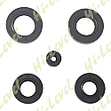 HONDA CG125 OIL SEAL KIT
