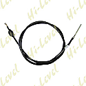 PEUGEOT SQUAB FRONT BRAKE CABLE