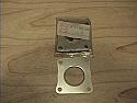 Honda Mb5 Cylinder Head Gasket 12251-166-000