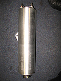 SUZUKI GSXR600, Suzuki GSXR750, Suzuki GSXR1000, K1/3 ORIGINAL SILENCER SECOND HAND
