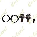 KAWASAKI KX60-KX500, KDX80, KLT200-250 PETROL TAP REPAIR KIT